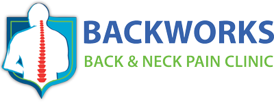 Backworks Back and Neck Pain Clinic